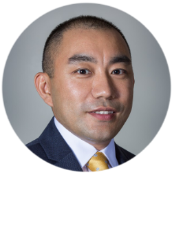 Sam Li - Sina Sports